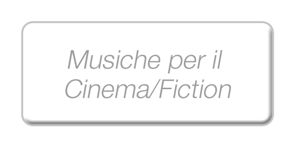 musiche-cinema-fiction-menu