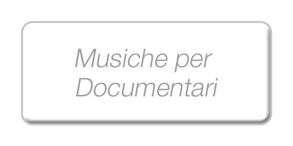 musiche-documentari-menu