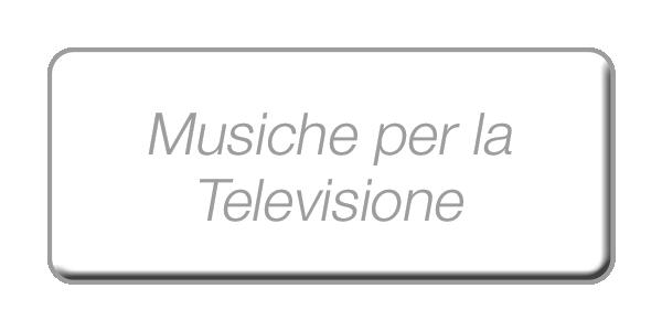 musiche-televisione-menu