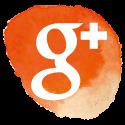 Google + New