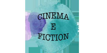 tasto-cinema-e-fiction-luca-tozzi
