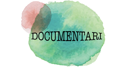 tasto-documentari-luca-tozzi