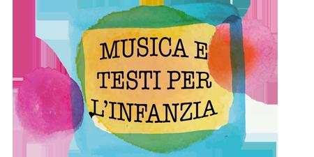 tasto-musiche-testi-per-infanzia-luca-tozzi