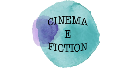 tasto-cinema-e-fiction-luca-tozzi