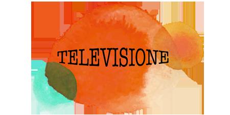 tasto-televisione-luca-tozzi
