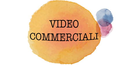 tasto-video-commerciali-luca-tozzi